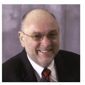 Dr. Tim Lautzenheiser